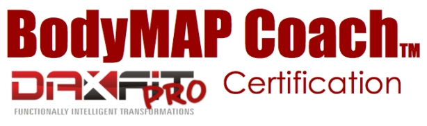 bodymap-coach-red