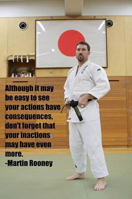 Martin Rooney Quote 4