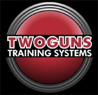 twoguns_logo2