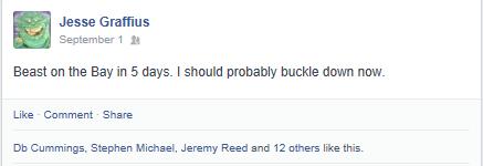Beast_Jesse_FB_Joke