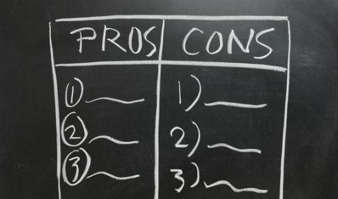 JL FOMO pros-and-cons
