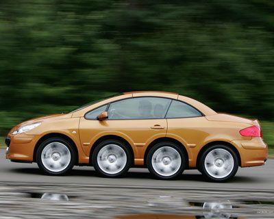 motiv-4-wheels