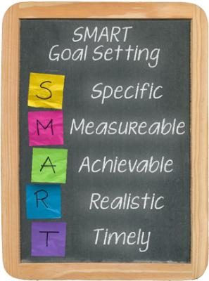 motiv-smart