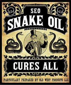motiv-snake-oil