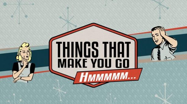 motiv-things-that-make-you-go