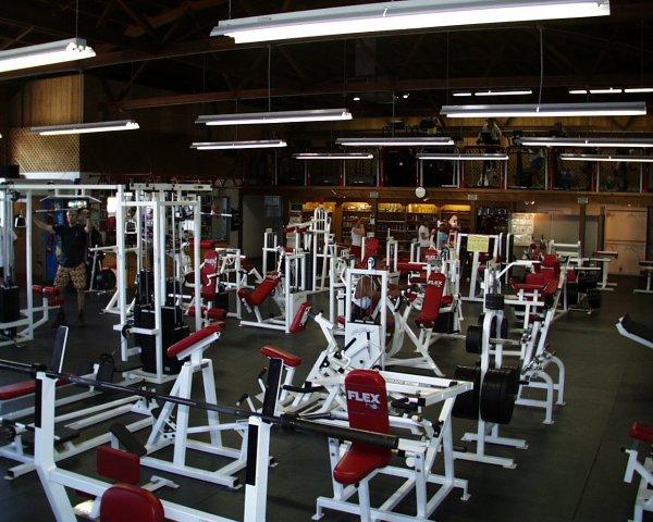 mff-big-box-gym
