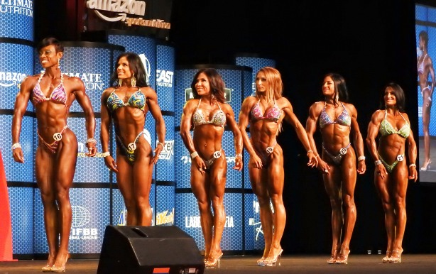 mr-olympia-2015-figure-group-3